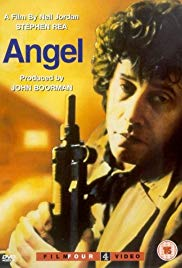 Watch Free Angel (1982)