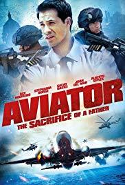 Watch Free Aviator (2016)