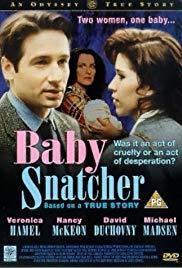 Watch Free Baby Snatcher (1992)