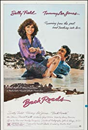 Watch Free Back Roads (1981)