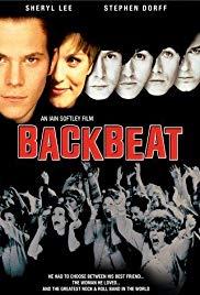 Watch Free Backbeat (1994)