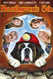 Watch Free Beethovens 5th (2003)