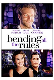 Watch Free Bending All the Rules (2002)