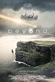 Watch Free Beyond (2014)