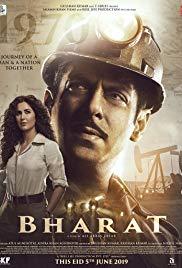 Watch Free Bharat (2019)