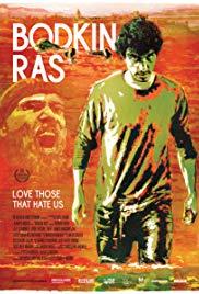 Watch Free Bodkin Ras (2016)