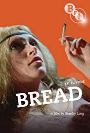 Watch Free Bread (1971)