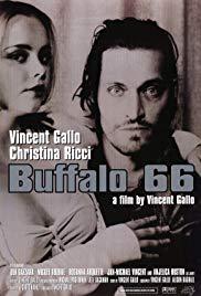Watch Free Buffalo 66 (1998)