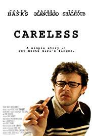 Watch Free Careless (2007)