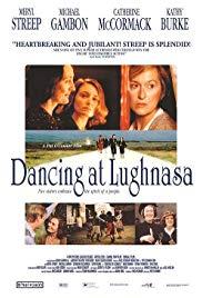 Watch Free Dancing at Lughnasa (1998)