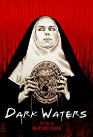 Watch Free Dark Waters (1994)