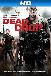 Watch Free Dead Drop (2013)