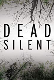 Watch Free Dead Silent (2016 )
