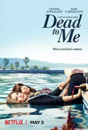 Watch Free Dead to Me (2019 )