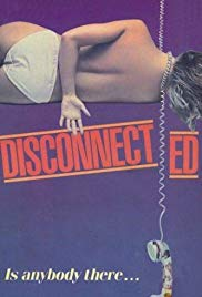 Watch Free Disconnected (1984)