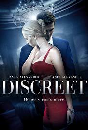 Watch Free Discreet (2008)