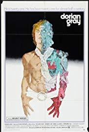 Watch Free Dorian Gray (1970)