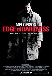 Watch Free Edge of Darkness (2010)