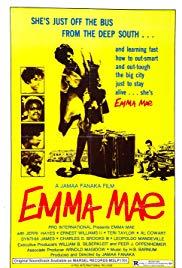 Watch Free Emma Mae (1976)