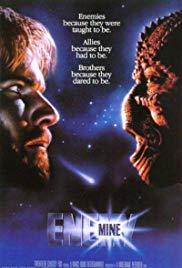 Watch Free Enemy Mine (1985)