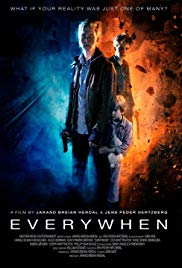 Watch Free Everywhen (2013)