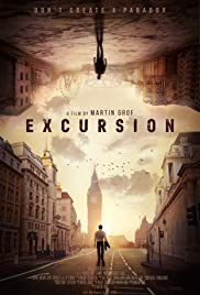 Watch Free Excursion (2018)