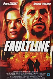 Watch Free Faultline (2004)