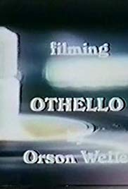 Watch Free Filming Othello (1978)