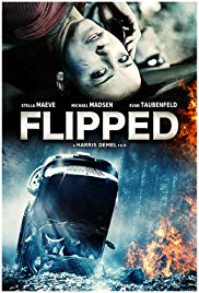 Watch Free Flipped (2015)