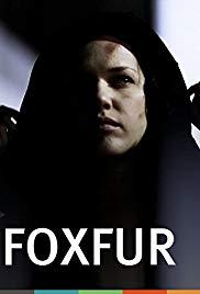 Watch Free Foxfur (2012)