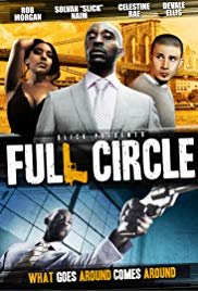 Watch Free Full Circle (2013)