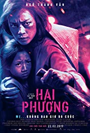Watch Free Furie (2019)
