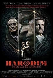 Watch Free Harodim (2012)
