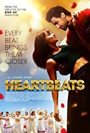 Watch Free Heartbeats (2017)