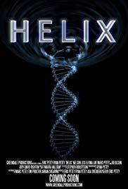 Watch Free Helix (2015)