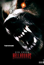 Watch Free Hellhounds (2009)