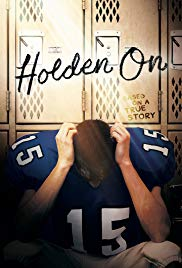 Watch Free Holden On (2017)
