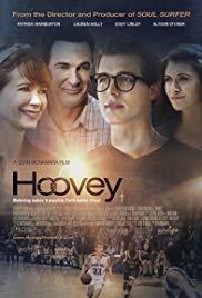 Watch Free Hoovey (2015)