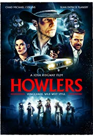 Watch Free Howlers (2018)