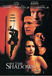 Watch Free In the Shadows (2001)