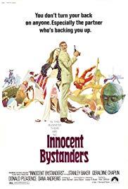 Watch Free Innocent Bystanders (1972)