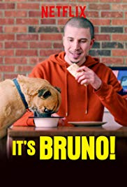 Watch Free Its Bruno! (2019 )