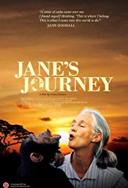 Watch Free Janes Journey (2010)