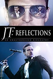 Watch Free JT: Reflections (2013)