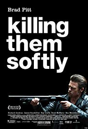 Watch Free Killing Them Softly (2012)
