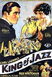 Watch Free King of Jazz (1930)