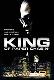 Watch Free King of Paper Chasin (2011)