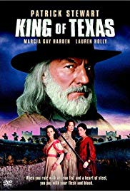 Watch Free King of Texas (2002)