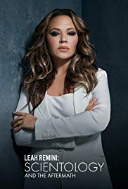 Watch Free Leah Remini: Scientology and the Aftermath (2016 )
