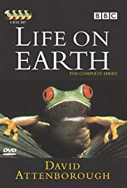 Watch Free Life on Earth (1979 )